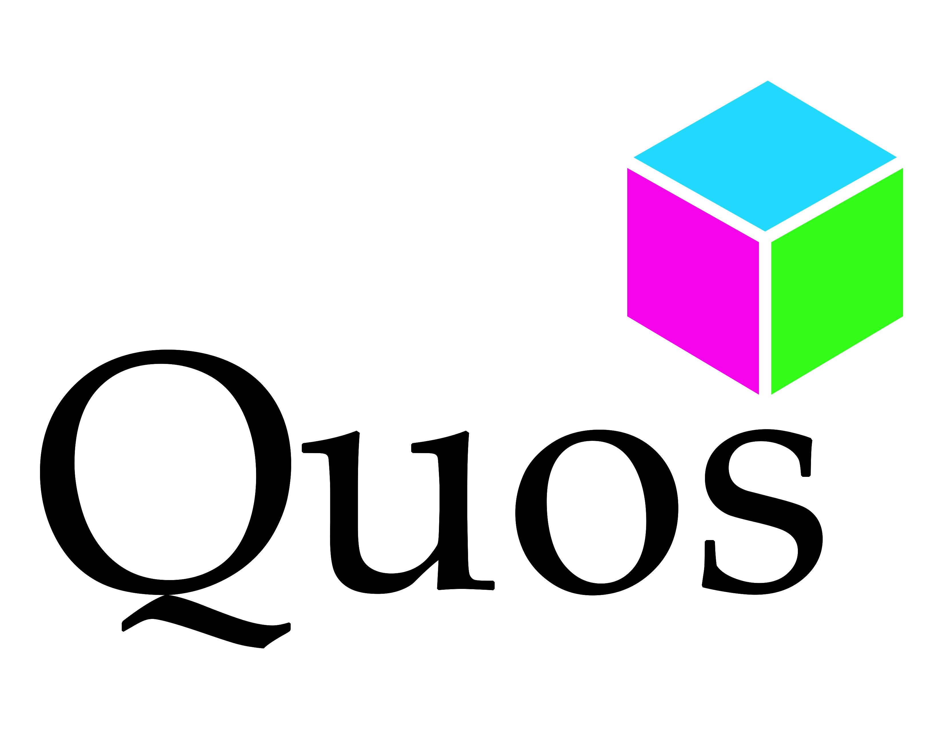 Quos Solutions